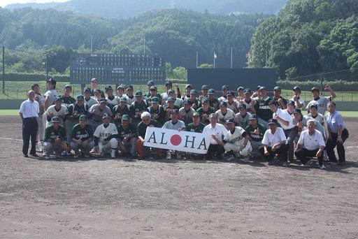 ハワイ集合写真blog.jpg