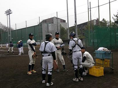 中学生野球教室①.jpg