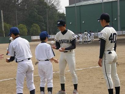 中学生野球教室②.jpg