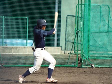 川端さん.jpg