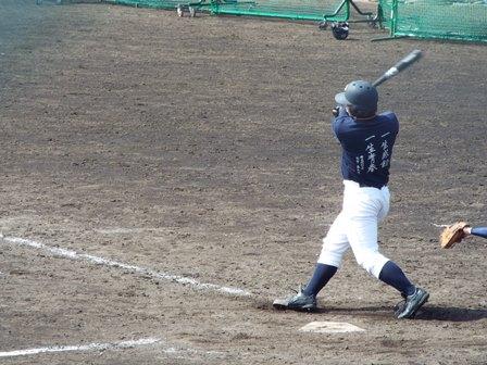 西尾HR.jpg