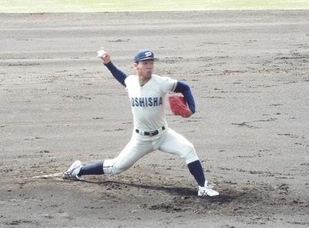 FUKUSIMA.jpgのサムネイル画像のサムネイル画像
