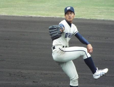 HIRAKEI.jpgのサムネイル画像