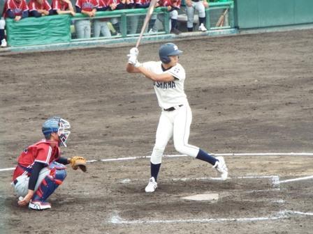 小川晃さん.JPG