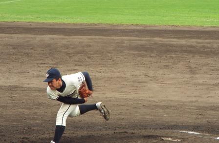 ishiyama.JPGのサムネイル画像