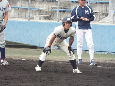 shiroshita.JPG