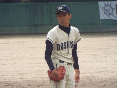 小澤さん.JPG