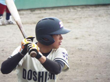 本間さん.JPG