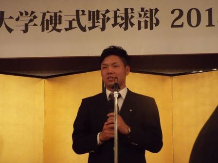 福島さん挨拶.JPG