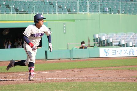 ブログ用 四川.JPG