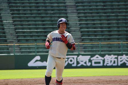 ブログ用 塚本HR.JPG