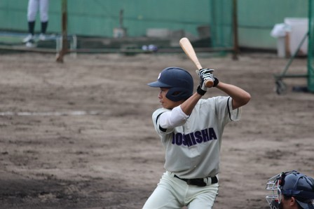 福岡.jpgのサムネイル画像